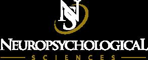 Neuropsychological Sciences